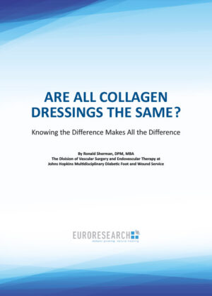 BROCHURE EURORESEARCH-COLLAGEN DIFFERENCES-WEB