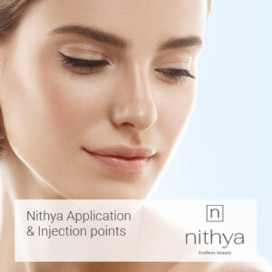 NITHYA-BROCHURE-INJECTION-POINTS